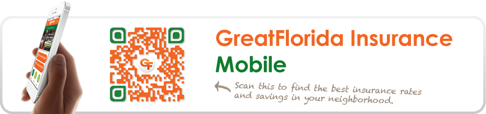 GreatFlorida Mobile Insurance in Belleview Homeowners Auto Agency